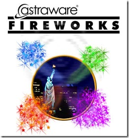 Astraware