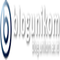 Unikom Blog Launcher icon