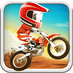 Mad Moto Racing: Stunt Bike 1.2 Apk