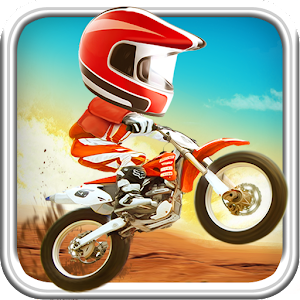 Mad Moto Ra.. file APK for Gaming PC/PS3/PS4 Smart TV