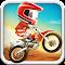 Mad Moto Racing: Stunt Bike code de triche astuce gratuit hack