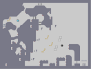 Thumbnail of the map 'Outpost Foxtrot'