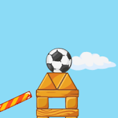 Download Full Real Soccer Stars World Cup 1.0 APK