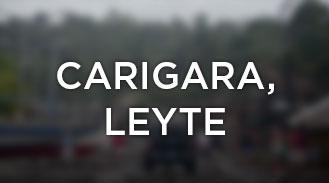 Carigara, Leyte