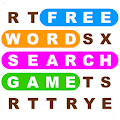 Word Search Game - Free APK baixar