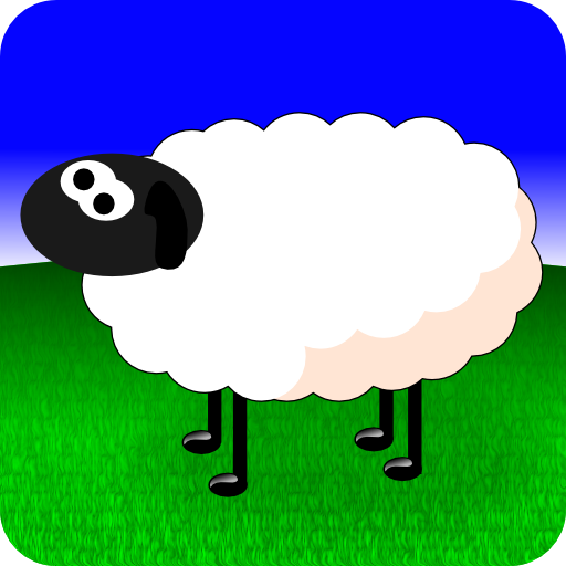 Rhythm Sheep, learn music LOGO-APP點子