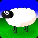 Rhythm Sheep, learn music