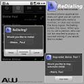 ReDialing