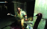 How the last console generation nearly killed off survival horror