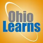 OhioLearns icon