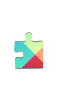 Google Play Services APK screenshot thumbnail 1