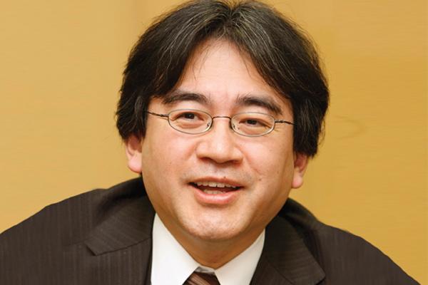 Nintendo remaining committed to making gaming hardware