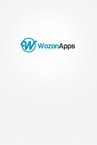 Wozonapps Simulator
