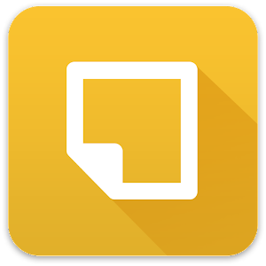 App ASUS Quick Memo APK for Windows Phone