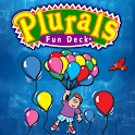 Plurals Fun Deck icon