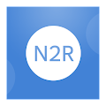 App New2Recovery for Addictions APK for Windows Phone