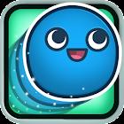 Pinch 2 Special Edition icon