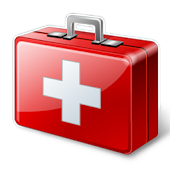 Download First Aid APK for Laptop