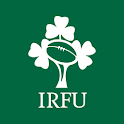 Irish Rugby icon