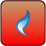 Beacon APK Image