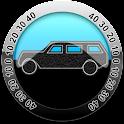 CarClin icon