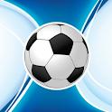 Football 2012 icon