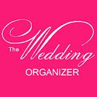 Wedding Organizer icon