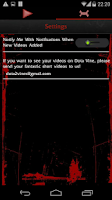 Screenshot of Dota 2 Vine