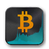 Bitcoin Market Tracker APK for Bluestacks