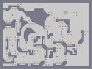 Thumbnail of the map 'Techno-Q'