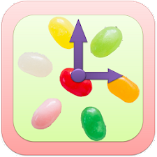 Timer for Candy Crush