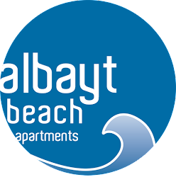 Apartamentos en Estepona | Albayt Beach