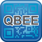 QBEE - QRcode namecard(v.2.1) icon