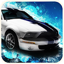 Car Tuning Games icon