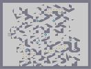 Thumbnail of the map 'Tilemonster'