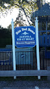 Ria Del Bene Memorial Playground