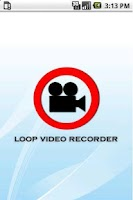 Screenshot of Video Loop Free (5 s Trial)