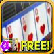 3D Video Poker Slots