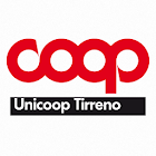 Coop Tirreno icon