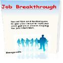 Job Breakthrough
