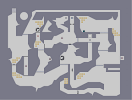 Thumbnail of the map 'Robot Manufactory'