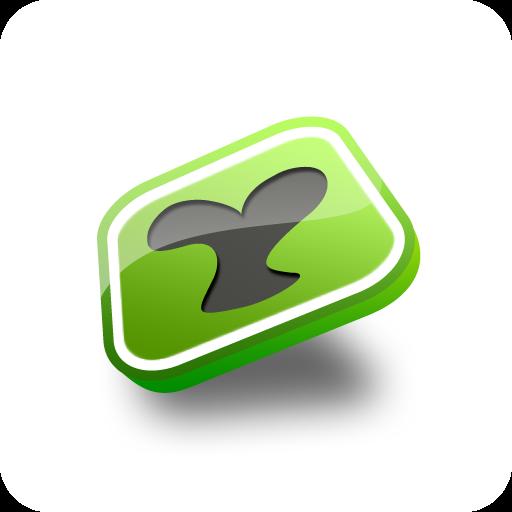 Yoosello 媒體與影片 App LOGO-APP試玩