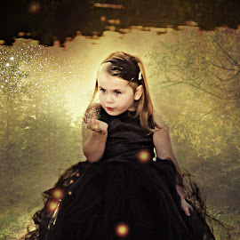 by Still Rina - Babies & Children Child Portraits