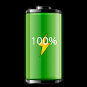 My Battery Wallpaper icon