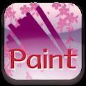 AndroPainter (小画家 - 绘画应用) icon