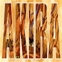 Akira Wallpaper icon