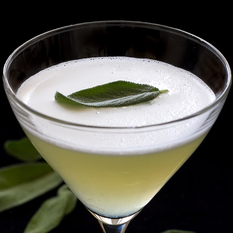 10 best gin martini without vermouth recipes yummly for Best gin for martini recipes