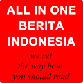 Free All In One Berita Indonesia APK for Windows 8