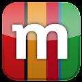 Download mBank Wallet APK for Android Kitkat