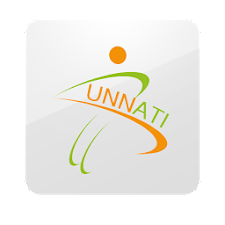 Unnati Sales Report